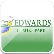 Edwards Caravan Park