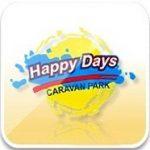 Happy Days Caravan Park